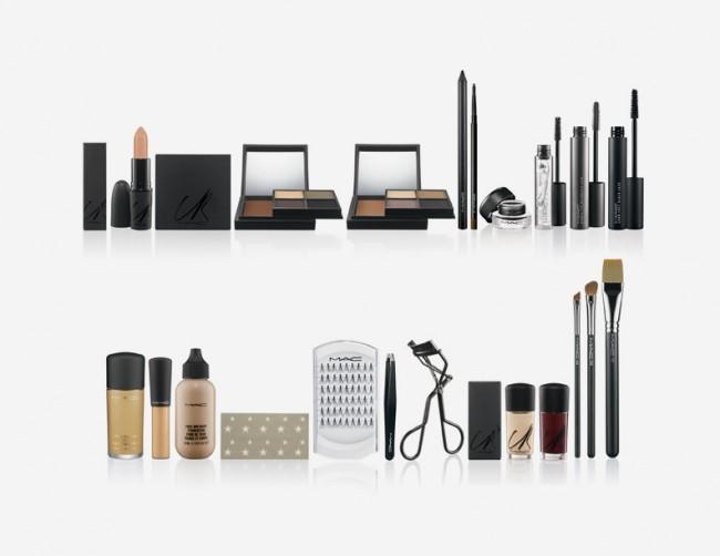 Carine-Roitfeld-for-MAC-Cosmetics-1