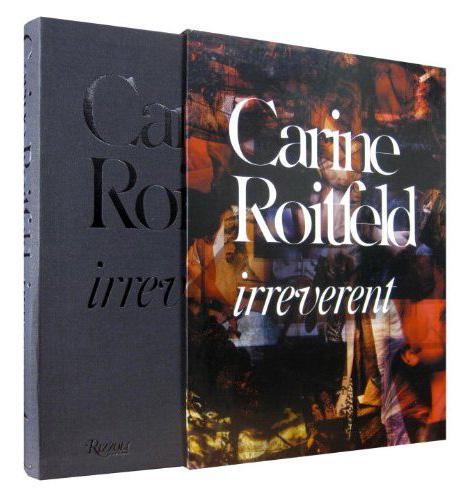 Carine-Roitfeld-s-book-Irreverent