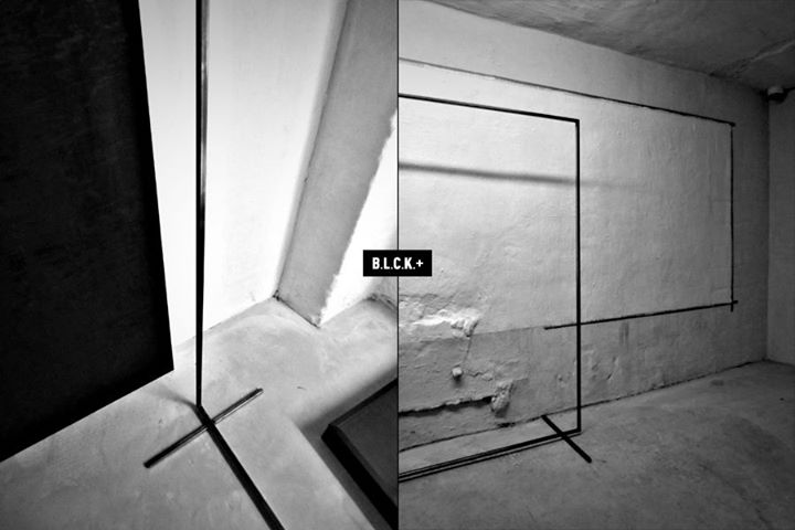 REWIND-B.L.C.K-pre-opening