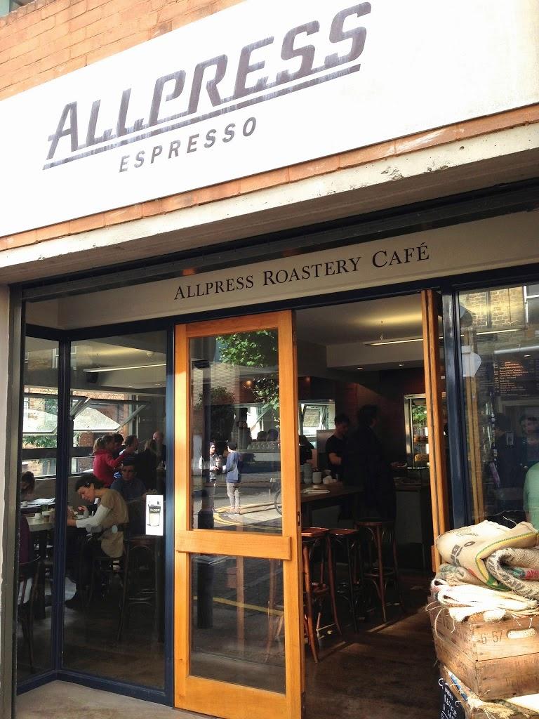 Allpress-London-Roastery-and-cafe-Redchurch-Street-2