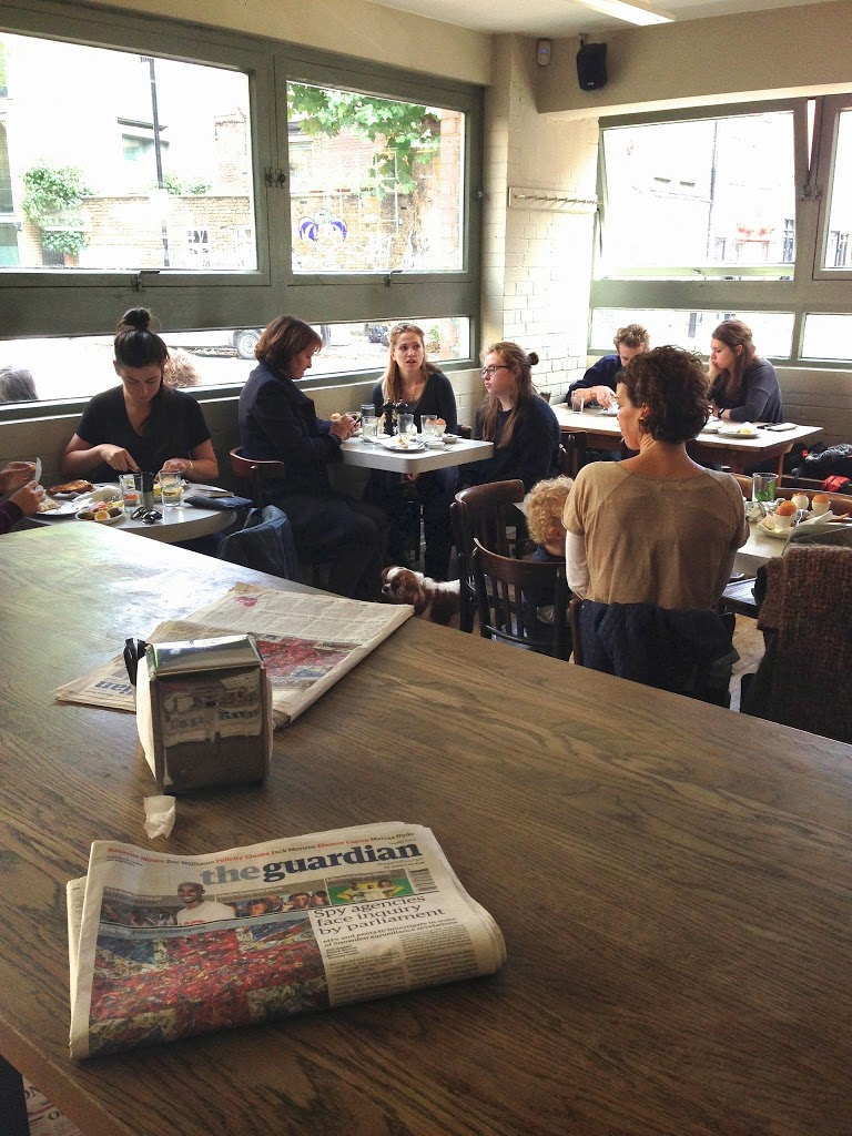 Allpress-London-Roastery-and-cafe-Redchurch-Street-3