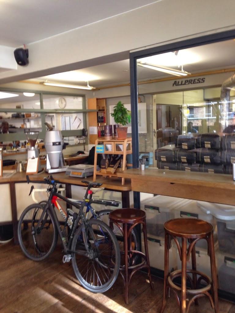 Allpress-London-Roastery-and-cafe-Redchurch-Street-999