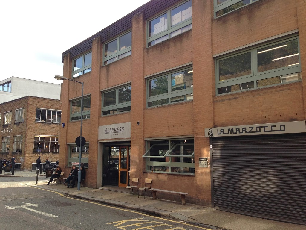 Allpress-London-Roastery-and-cafe-Redchurch-Street