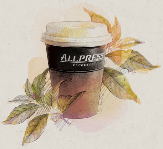 allpress-hero_05