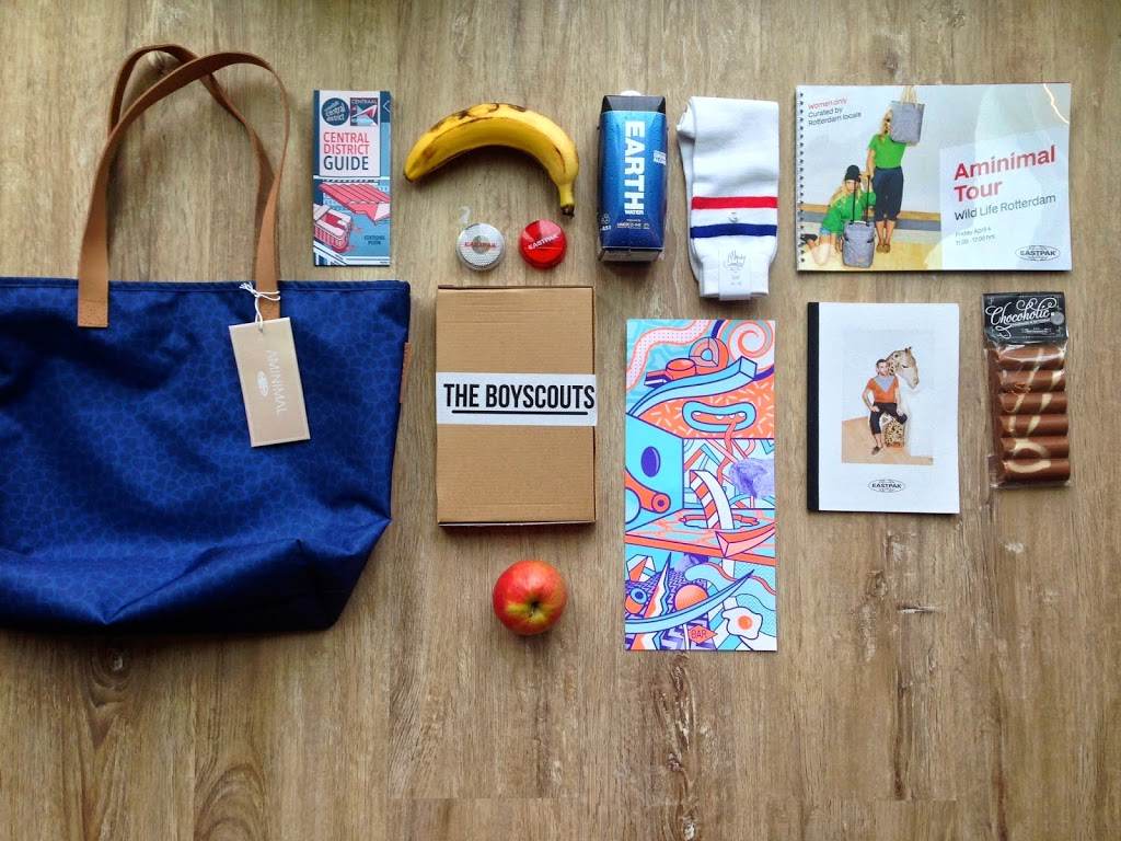 O.-Eastpak-Aminimal-Rotterdam-Tour-2014-by-The-Squid-Stories-blogspot-Kate-Stockman11