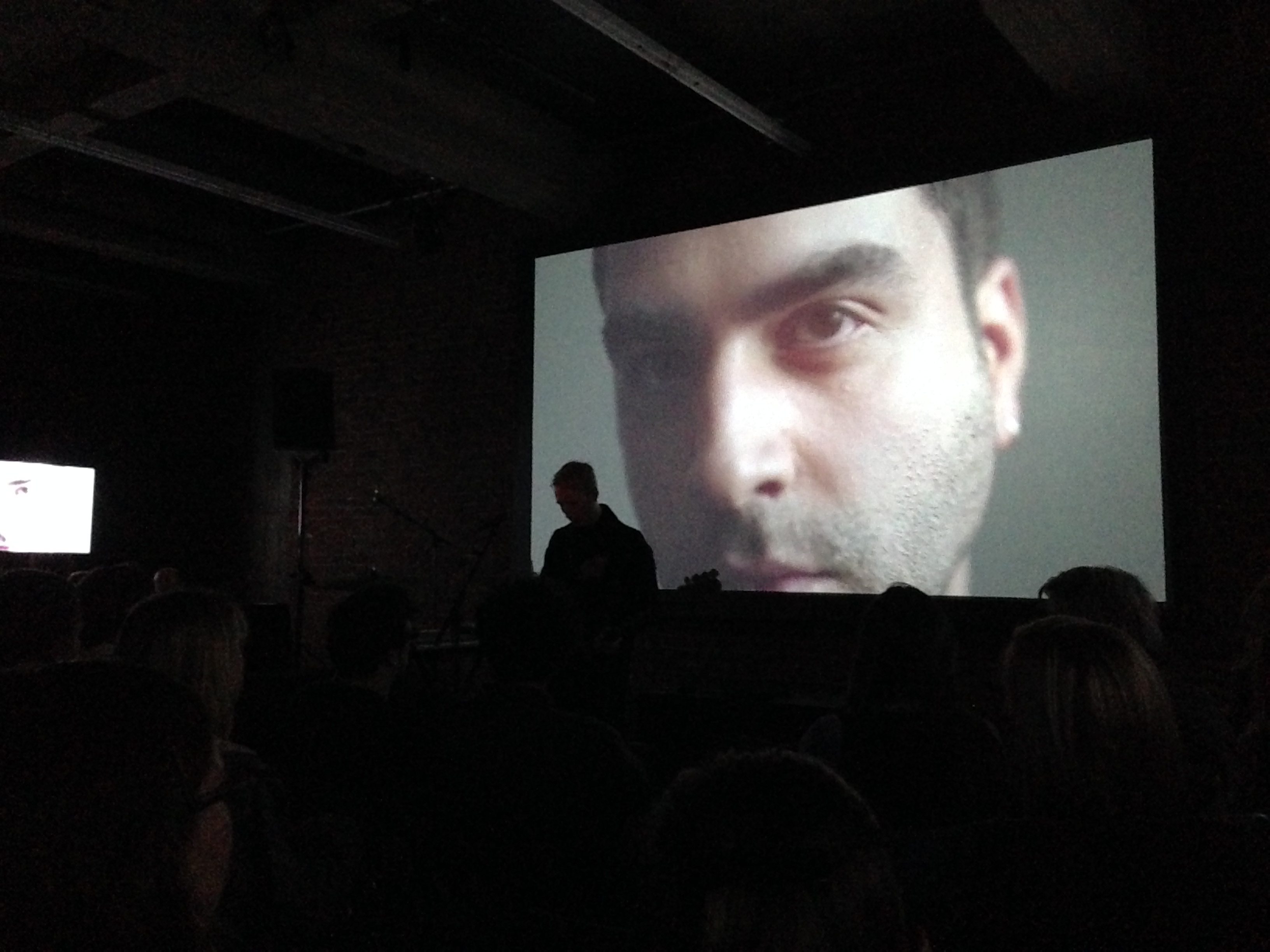 Design, Fashion, music, Kortrijk, Goose, trend, Biennale Interieur, Budatoren, Nicolas Karakatsanis, Willy Vandeperre, deconstruction, performance
