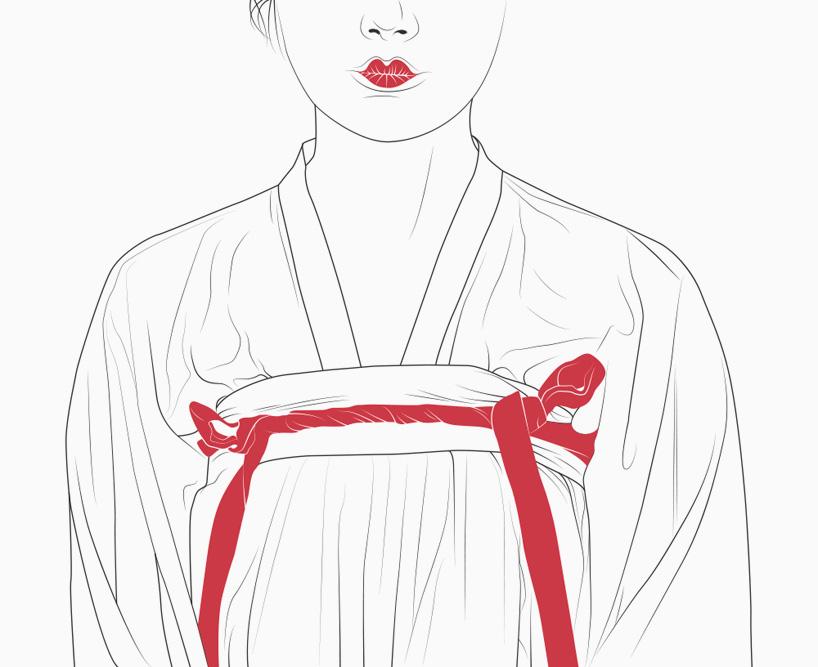 maria-umievskaya-sketches-onto-japanese-house-facades-designboom-10