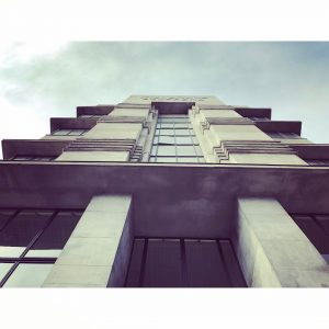 Majestic building! Sunday artday Visited Sven tJolle brussels sundayartday sventjollehellip