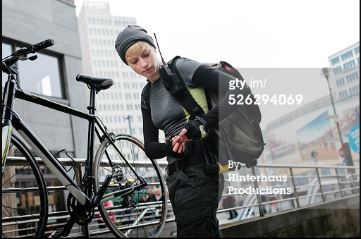 6 The Squid Stories blog_image of the day_lean in Getty Images