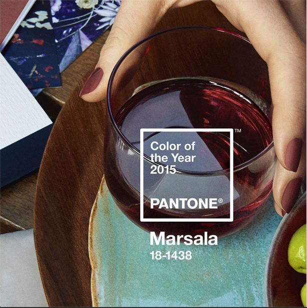 Pantone_Color_of_the_Year_Marsala_Intermission_Story_thesquidstories