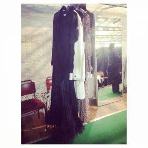 My selection driesvannoten stock sales yesterday fittingroom fashion driesvannoten ikkoopbelgischhellip