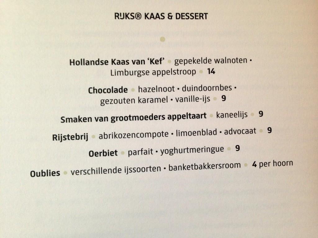 hetrijks_amsterdam_thesquidstories