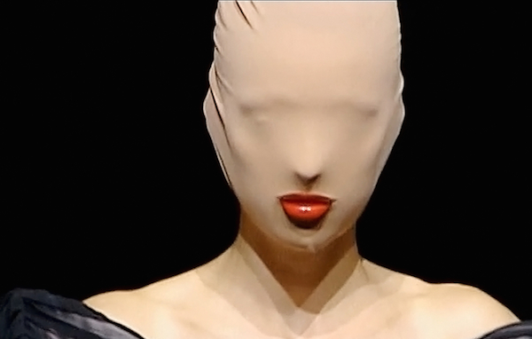 the-artist-is-absent-margiela-movie