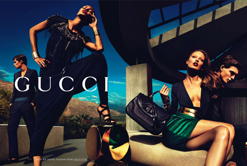 Gucci-Spring-Summer-2011-by-Mert-Marcus-DesignSceneNet-01