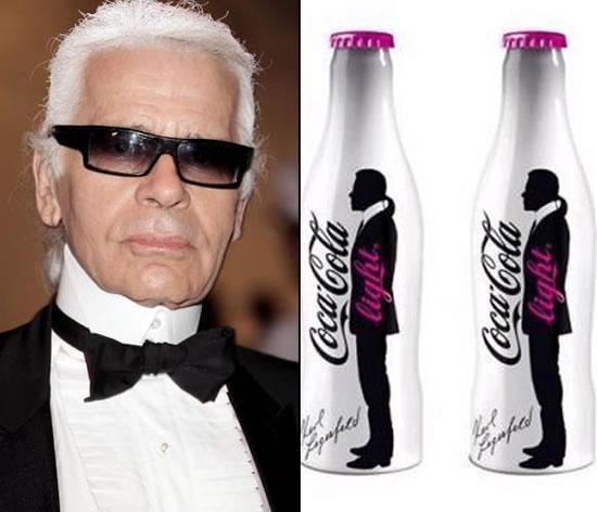 Karl-Lagerfeld-bottles