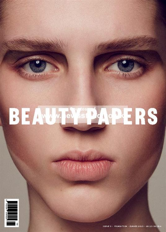 BEAUTY-PAPERS_magazine_thesquidstories
