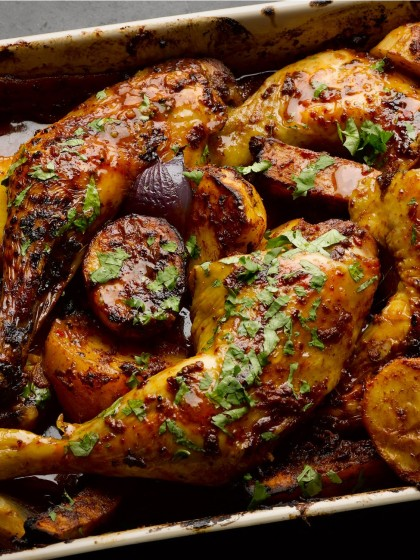 e_Ottolenghi_sweet-and-smoky-mexican-chicken