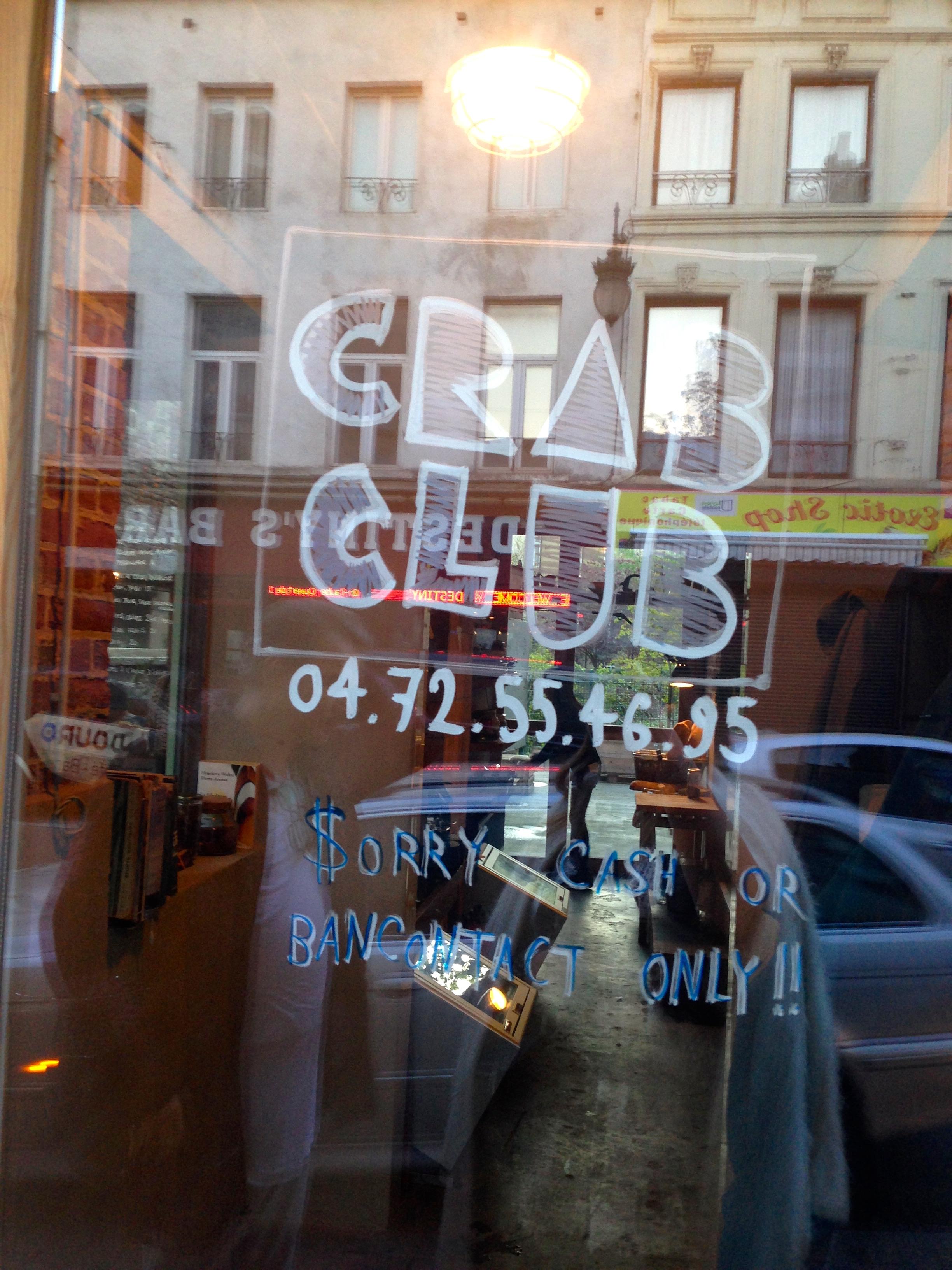 crabclub_thesquidstories