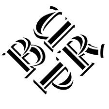 Burp-Logo-2