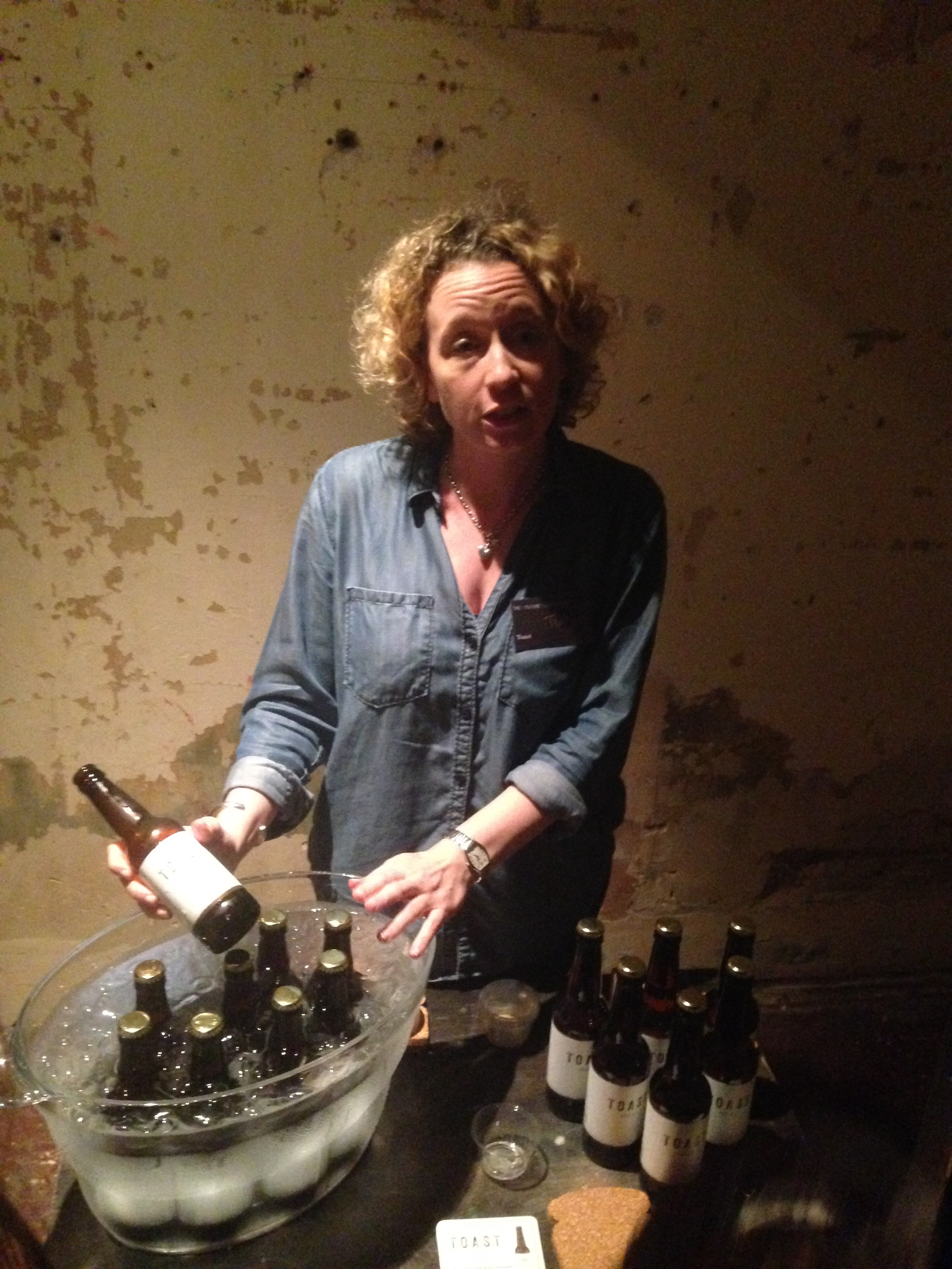 Toast Ale beer_thesquidstories blog 4