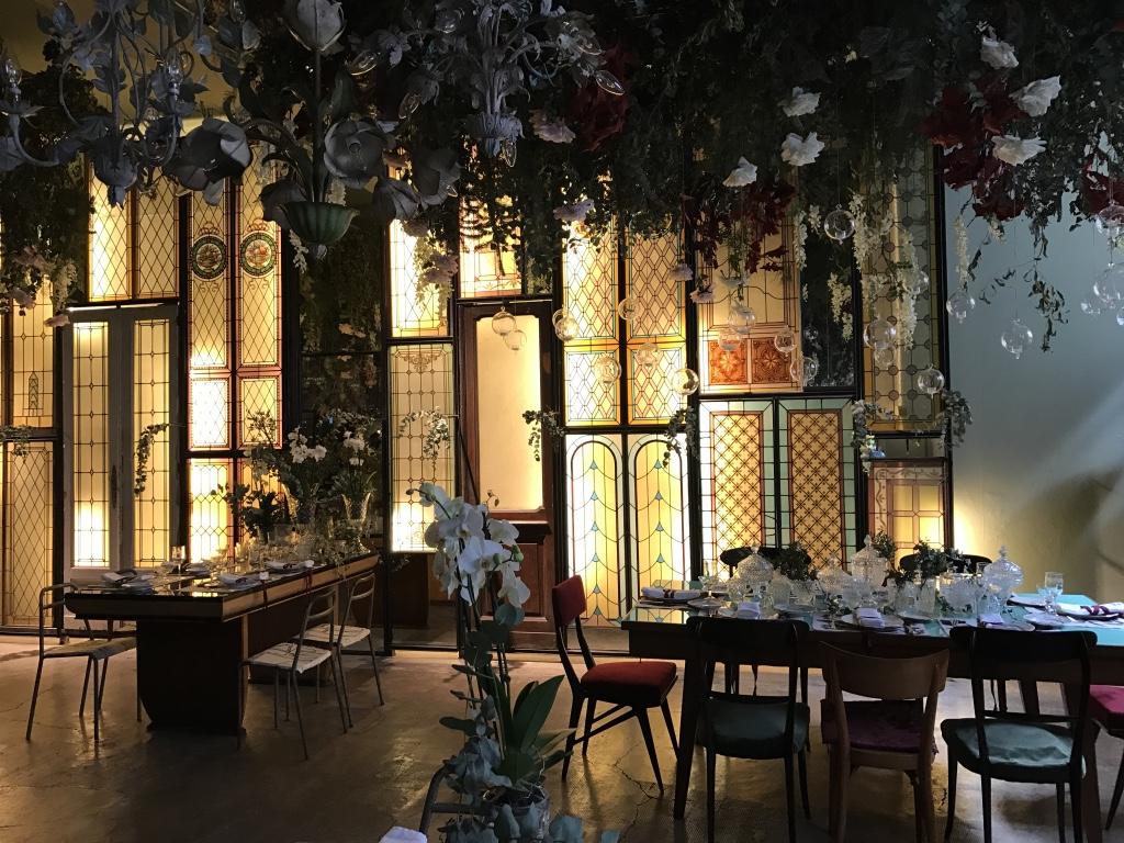 Best Restaurants In Milan Archives